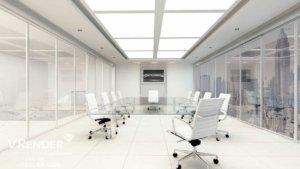 Interior Rendering Services NYC