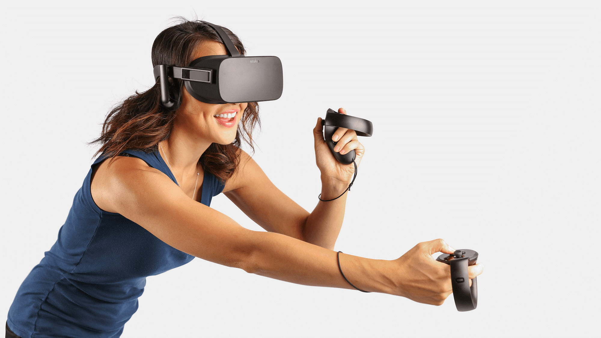virtual reality architectural services