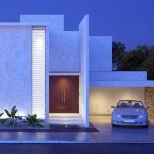 rendering service for sales