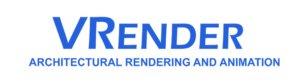 Vrender-LLC-2020-Logo