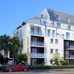 3D Rendering for Easy Effective Real Estate Marketing