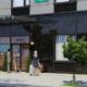 3D rendering in exterior architecture design